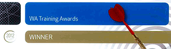 wa-training-award-2012.png